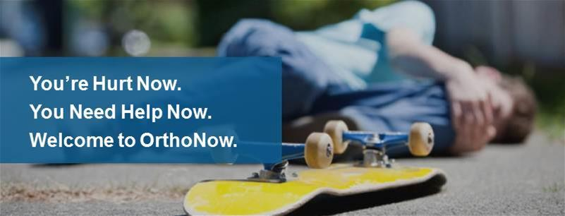 orthonow-injury-clinic-landing-page-photo---skateboarder