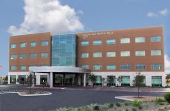 Southeast The San Antonio Orthopaedic Group