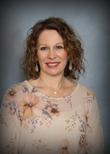 Cheri Kemnitz, Clinic Manager