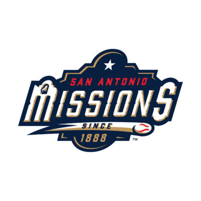 TSAOG Orthpaedics is Now the Official Healthcare Provider for the San Antonio Missions