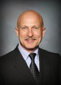 Dr. Brandon J. Goff