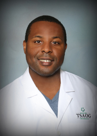 Dr. Emmanuel C. Nwelue