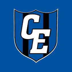 Classics Elite Soccer Academy logo