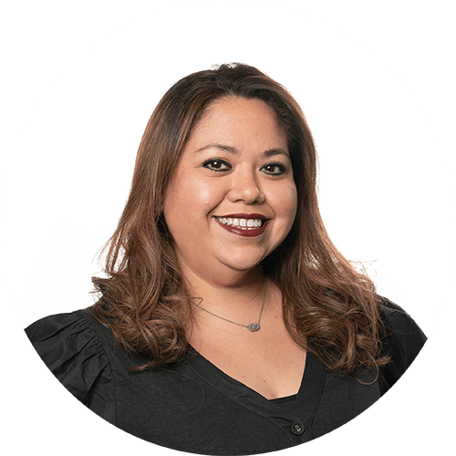 Kimberly Alvarez