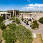 TSAOG Medical Center