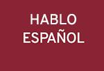habloEsp