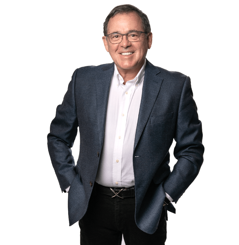 Frank J. Garcia, M.D.