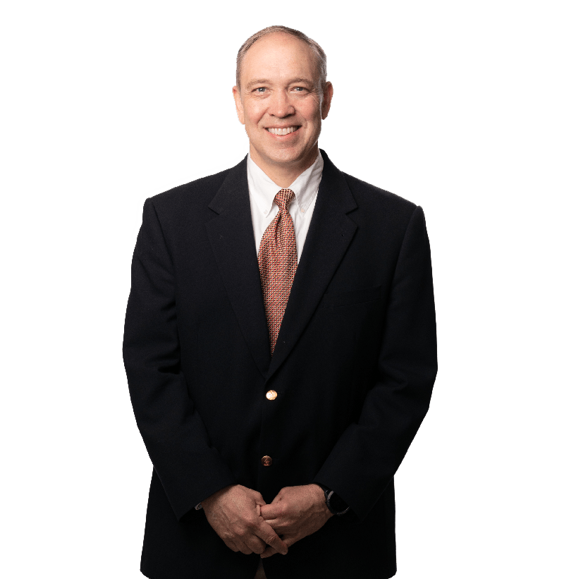 Bryan W. Kaiser, M.D.