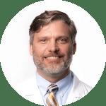 Dr. Richard L. Ursone