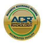 mri accredited facility
