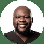 Dr. Adewale Adeniran