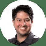 Dr. David Espinoza