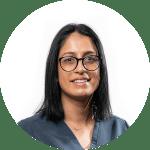 Dr. Prabhdeep Grewal