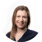 Dr. Lauren E. Karbach