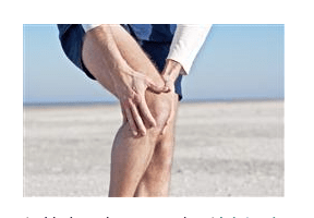 Learn and Dine with Dr. Frank Garcia – Knee and Hip Pain Talk February 12th