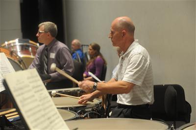 Dr. Ronald Connor Featured in San Antonio Medicine for Musical Accomplishment