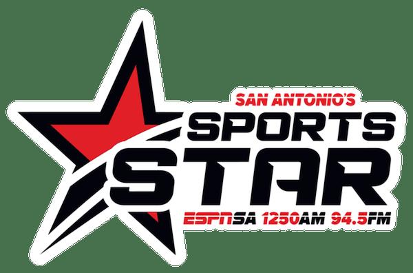 San Antonio's Sports STAR
