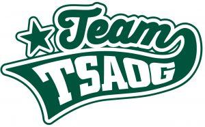 Team TSAOG Logo