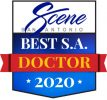2020 Best S.A. Doctor